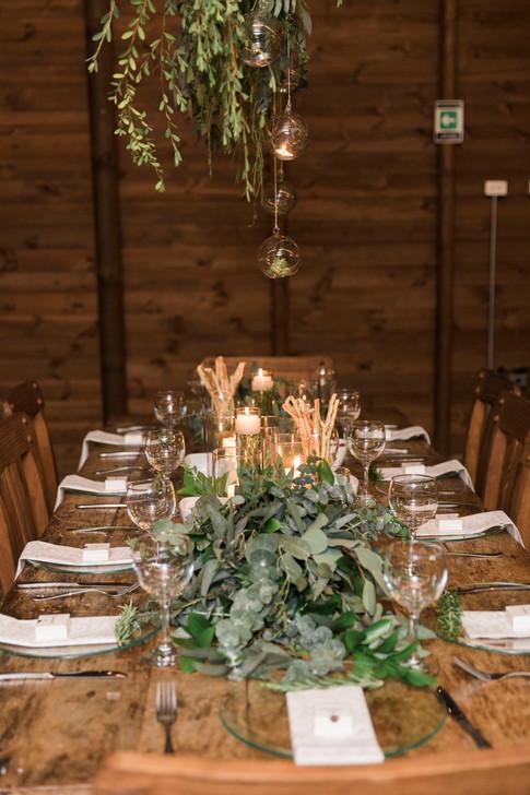 Creta-Event-Styling-Matrimonio-Cata-Sergio (36).jpg