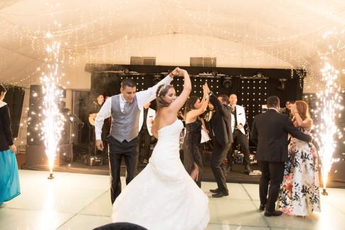 Creta-Event-Styling-Matrimonio-Angela-Pedro (40).jpg