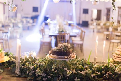 Creta-Event-Styling-Matrimonio-Caro-Carlos (35).jpg