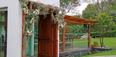 Creta-Event-Styling-Matrimonio-Maria-Paulina-Pipe (9).jpg