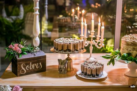 Creta-Event-Styling-Matrimonio-Isabella Sousa (9).jpg