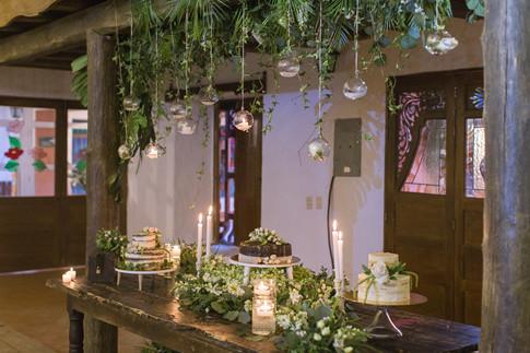 Creta-Event-Styling-Matrimonio-Caro-Carlos (29).jpg