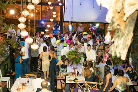 Creta-Event-Styling-Matrimonio-Dani-Nico (40).jpg