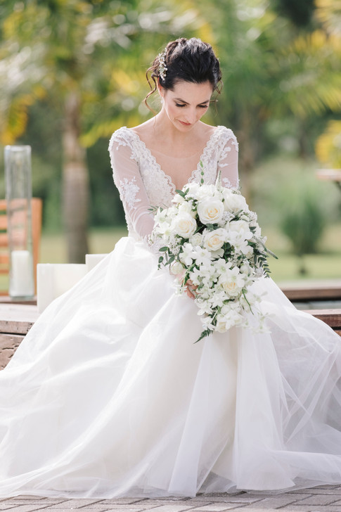 Creta-Event-Styling-Matrimonio-Marcela-Federico (81).jpg
