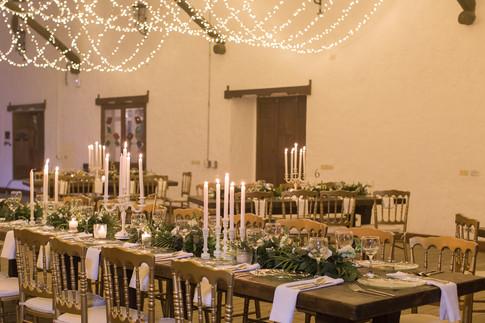 Creta-Event-Styling-Matrimonio-Caro-Carlos (39).jpg