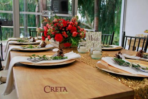 Creta-Event-Styling-Matrimonio-Maria-Paulina-Pipe (12).jpg