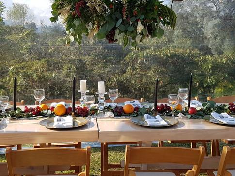 Creta-Event-Styling-Evento-Cumpleaños (3).jpg