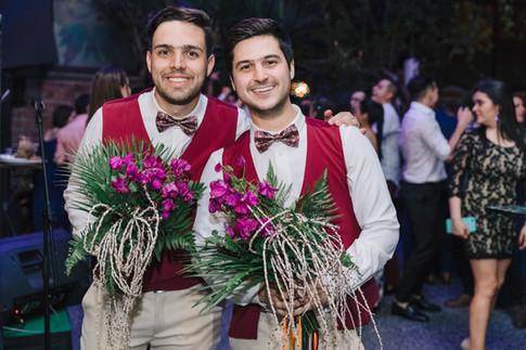Creta-Event-Styling-Matrimonio-Dani-Nico (32).jpg