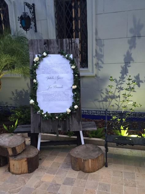 Creta-Event-Styling-Matrimonio-Julieta (35).jpg