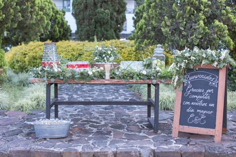 Creta-Event-Styling-Matrimonio-Caro-Carlos (19).jpg