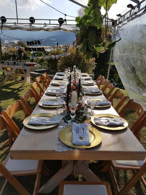 Creta-Event-Styling-Evento-Cumpleaños (6).jpg