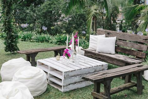 Creta-Event-Styling-Matrimonio-Caro-Pablo (14).jpg