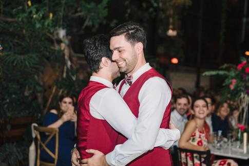Creta-Event-Styling-Matrimonio-Dani-Nico (24).jpg
