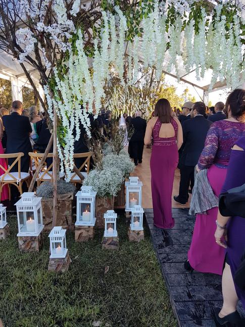 Creta-Event-Styling-Matrimonio-Vero-Sebas (3).jpg