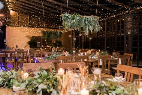 Creta-Event-Styling-Matrimonio-Cata-Sergio (52).jpg