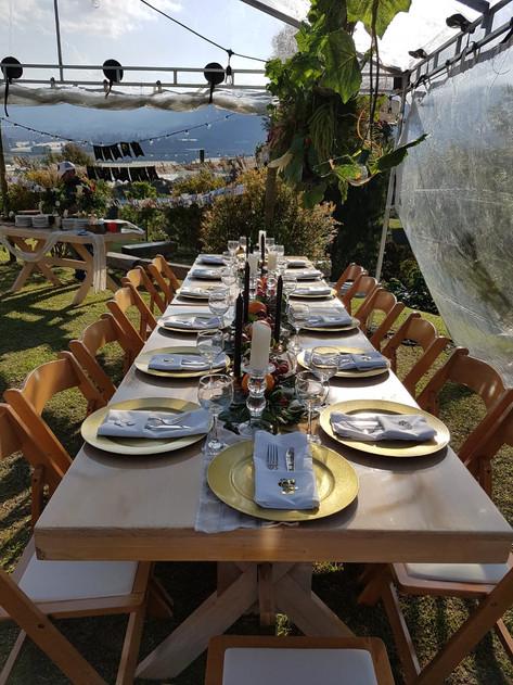 Creta-Event-Styling-Evento-Cumpleaños (9).jpg