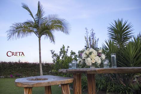 Creta-Event-Styling-Matrimonio-Ingrid-Fabio (10).jpg