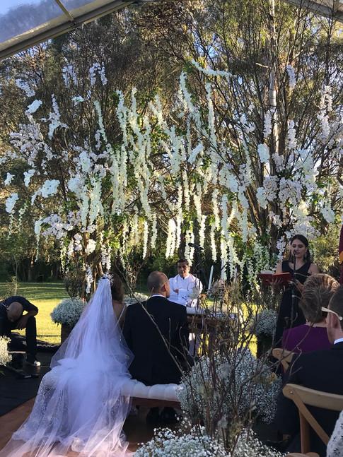 Creta-Event-Styling-Matrimonio-Vero-Sebas (21).jpg