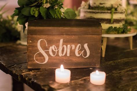 Creta-Event-Styling-Matrimonio-Caro-Carlos (55).jpg