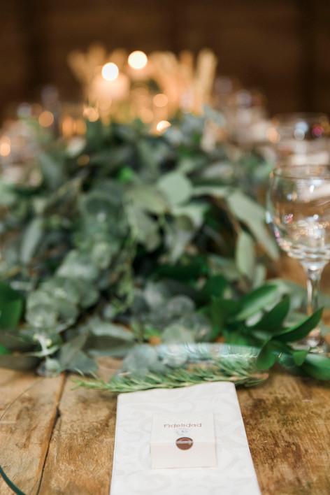 Creta-Event-Styling-Matrimonio-Cata-Sergio (37).jpg