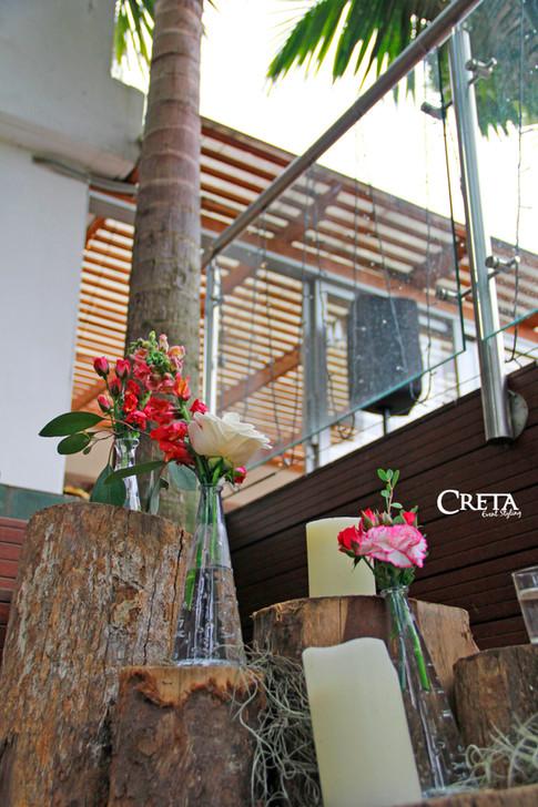 Creta-Event-Styling-Matrimonio-Maria-Paulina-Pipe (30).jpg