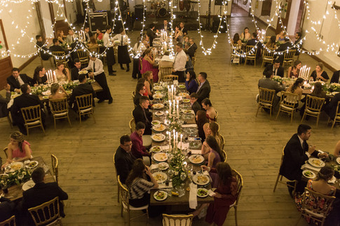 Creta-Event-Styling-Matrimonio-Caro-Carlos (58).jpg