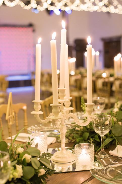 Creta-Event-Styling-Matrimonio-Caro-Carlos (47).jpg