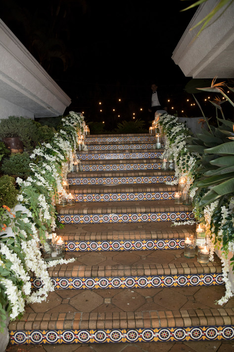 Creta-Event-Styling-Matrimonio-Angela-Pedro (35).jpg