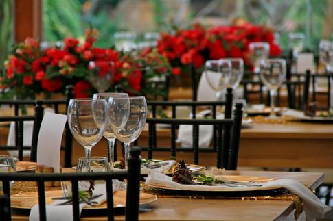 Creta-Event-Styling-Matrimonio-Maria-Paulina-Pipe (16).jpg