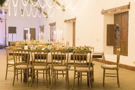Creta-Event-Styling-Matrimonio-Caro-Carlos (43).jpg