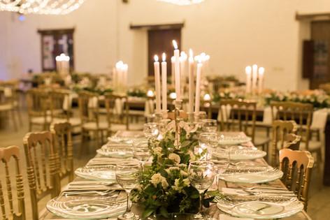 Creta-Event-Styling-Matrimonio-Caro-Carlos (46).jpg