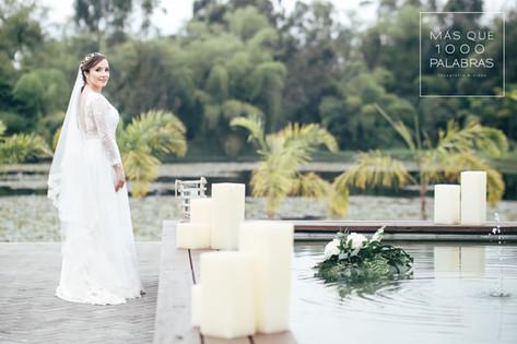 Creta-Event-Styling-Matrimonio-Natalia-Juan-Fernando (1).jpg