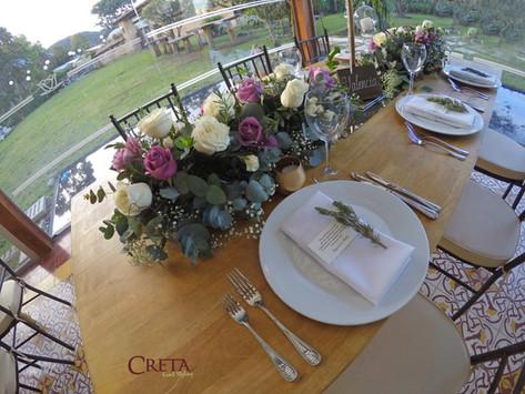 Creta-Event-Styling-Matrimonio-Ingrid-Fabio (29).jpg