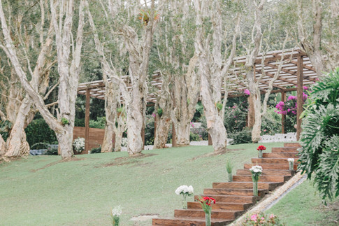 Creta-Event-Styling-Matrimonio-Maria-Andres (29).jpg