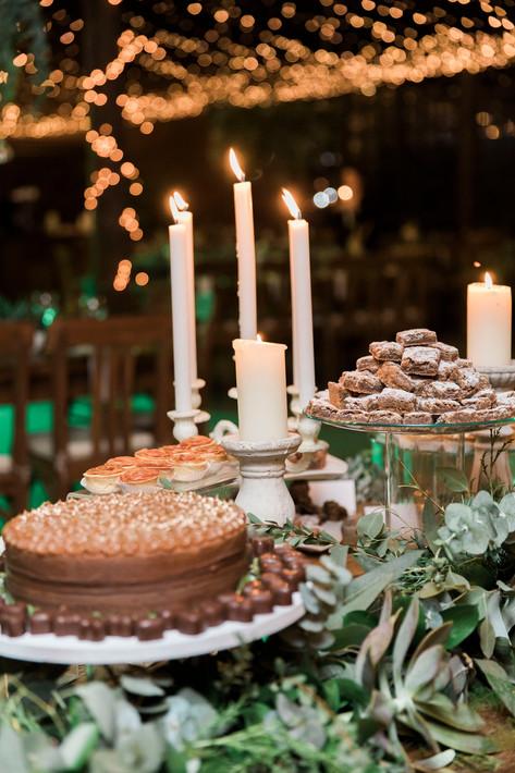 Creta-Event-Styling-Matrimonio-Cata-Sergio (26).jpg