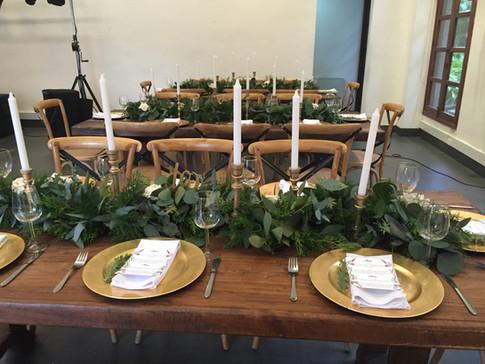 Creta-Event-Styling-Matrimonio-Julieta (28).jpg