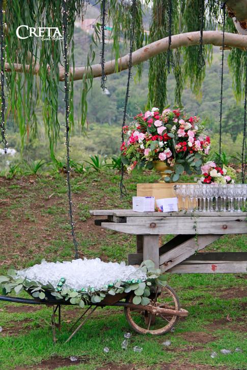 Creta-Event-Styling-Matrimonio-Maria-Paulina-Pipe (24).jpg