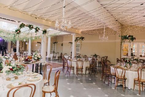 Creta-Event-Styling-Matrimonio-Maria-Andres (19).jpg