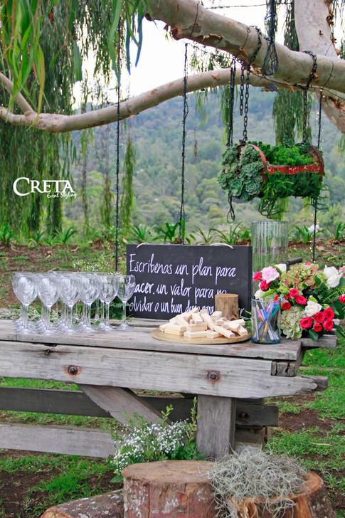 Creta-Event-Styling-Matrimonio-Maria-Paulina-Pipe (26).jpg