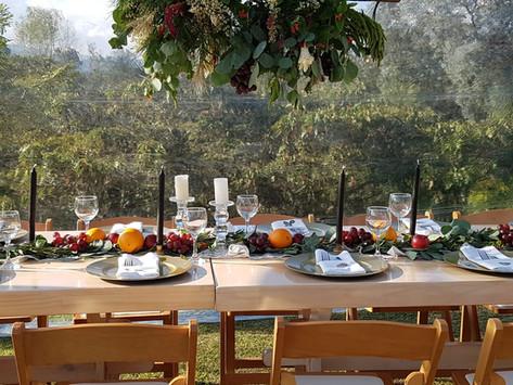 Creta-Event-Styling-Evento-Cumpleaños (7).jpg