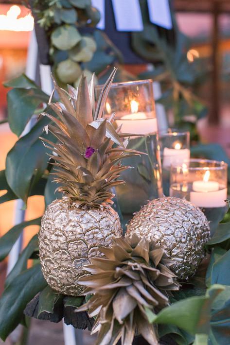 Creta-Event-Styling-Matrimonio-Caro-Carlos (26).jpg