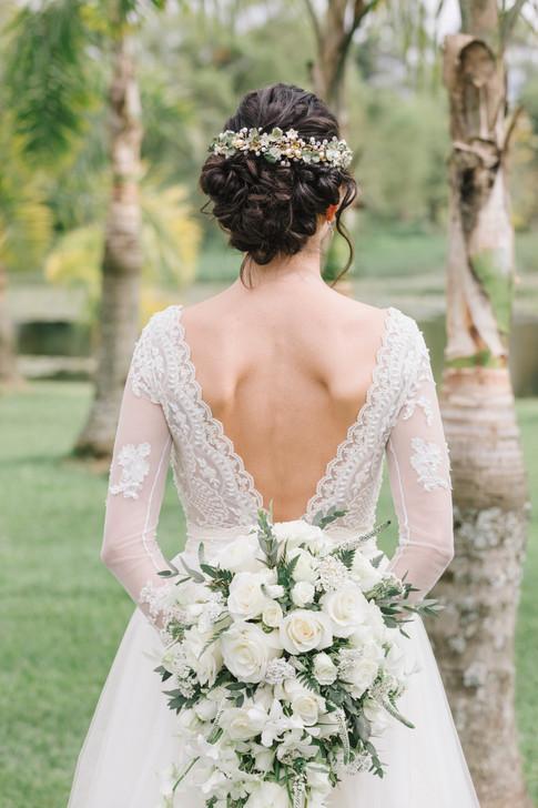 Creta-Event-Styling-Matrimonio-Marcela-Federico (79).jpg