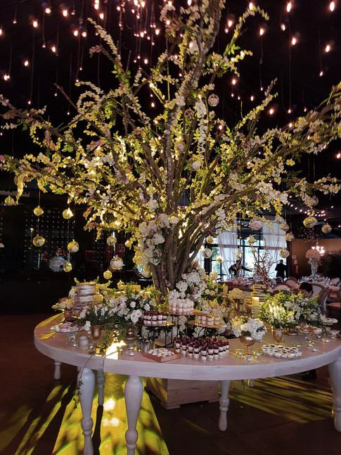 Creta-Event-Styling-Matrimonio-Vix-Nico (40).jpg