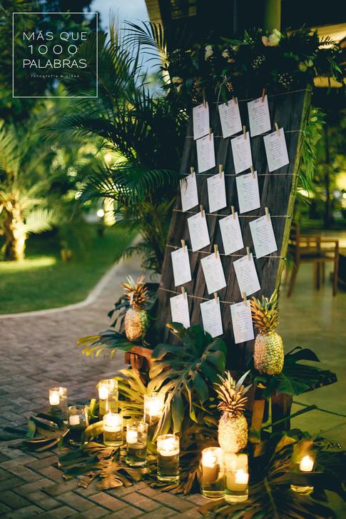 Creta-Event-Styling-Matrimonio-Natalia-Juan-Fernando (20).jpg