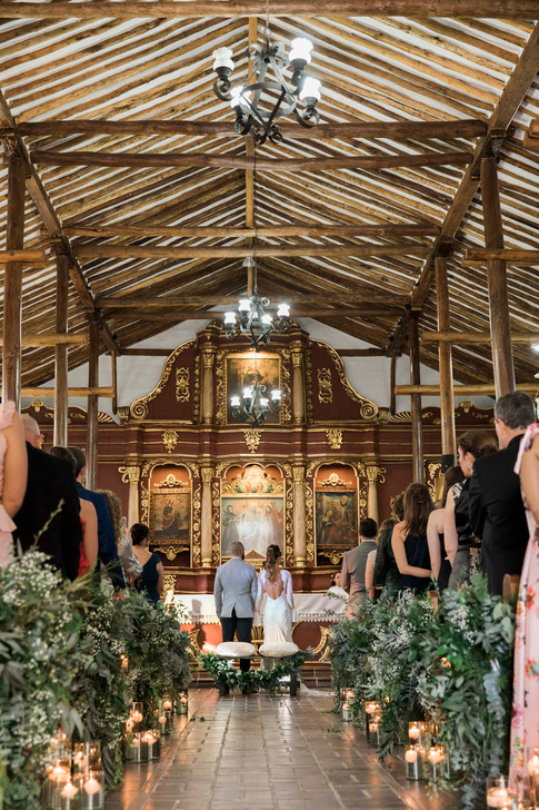 Creta-Event-Styling-Matrimonio-Cata-Sergio (11).jpg