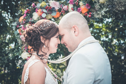 Creta-Event-Styling-Matrimonio-Isabel-Walter (37).jpg