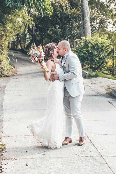 Creta-Event-Styling-Matrimonio-Isabel-Walter (44).jpg