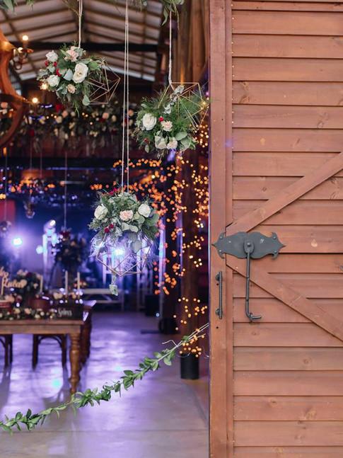 Creta-Event-Styling-Matrimonio-Mile-Lucas (16).jpg