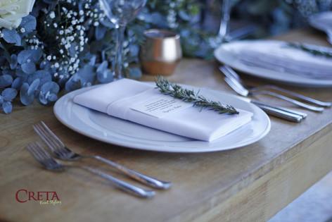 Creta-Event-Styling-Matrimonio-Ingrid-Fabio (14).jpg