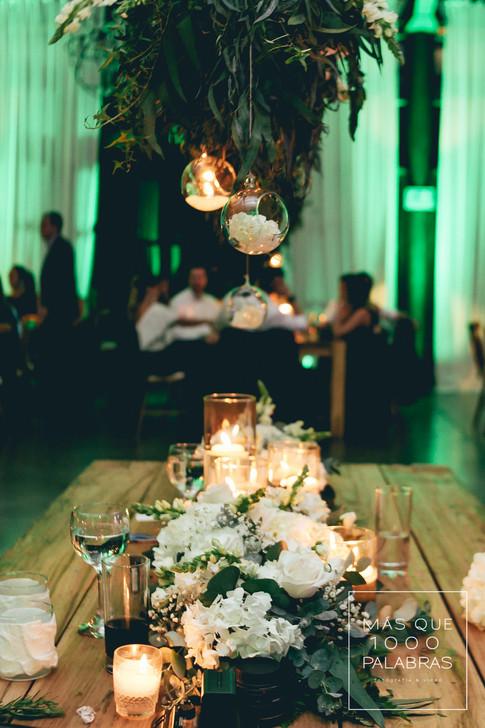 Creta-Event-Styling-Matrimonio-Natalia-Juan-Fernando (22).jpg